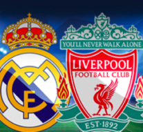 UEFA Champions League Final Preview