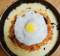 Kimchi: South Korea's Favorite Delicacy