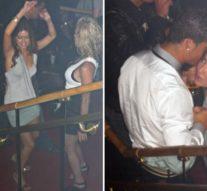 Cristiano Ronaldo: Allegations of Rape