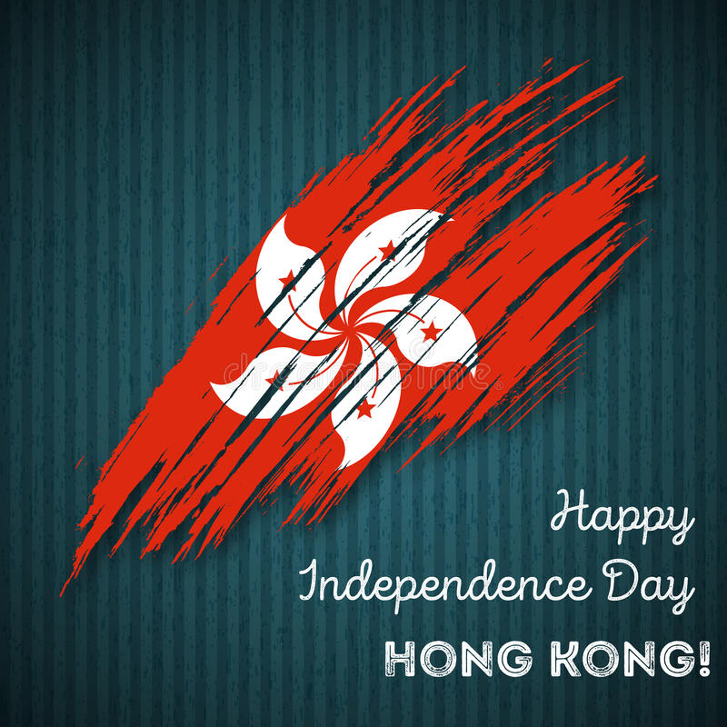 Unique+Holiday%3A+Hong+Kong+Independence+Day