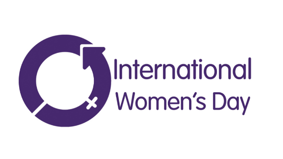 The World Meets 'International Women's Day's' 111th Anniversary
