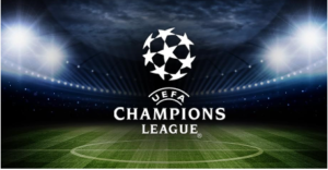 Why is the Champions League called the Battle of the Stars?