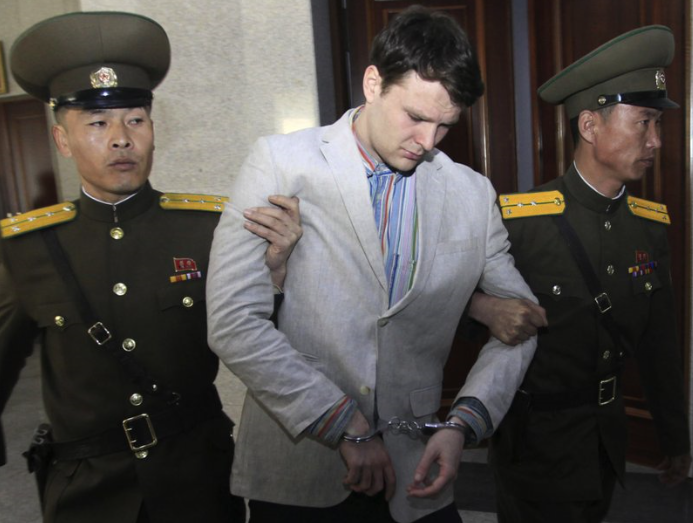 Photo+Credit%3A+Google+Images+%E2%80%93+Otto+Warmbier