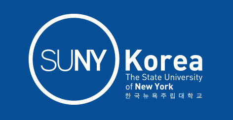 SUNY Korea professor passes on
