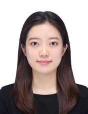 Photo of GyuHee Kim