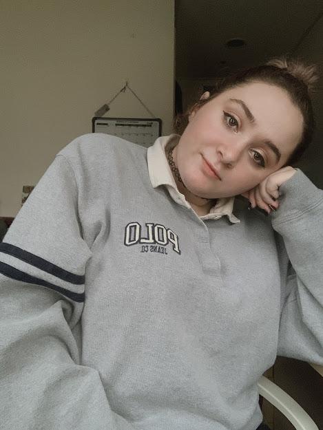 Jessica Slovon
