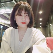 Photo of Insun Choi