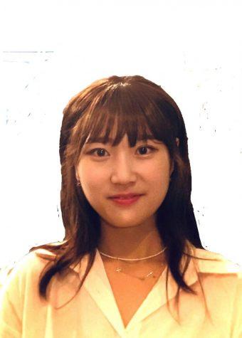 Photo of Jihun Kim