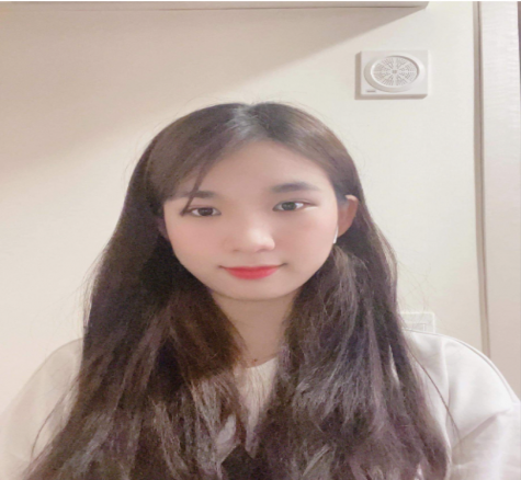 Photo of Sereum Bak