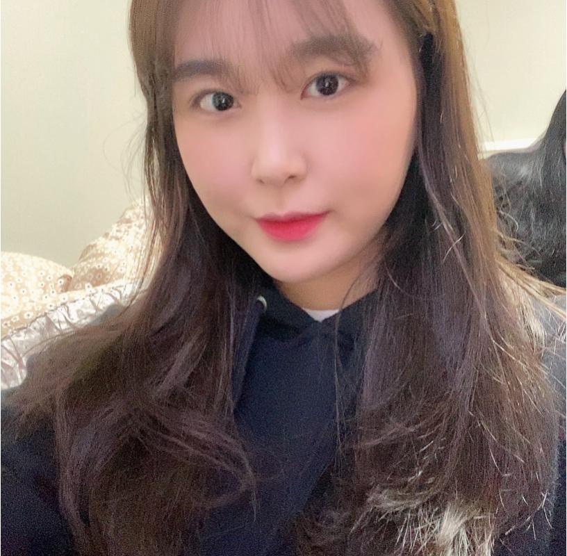 Kyeongmin Bae