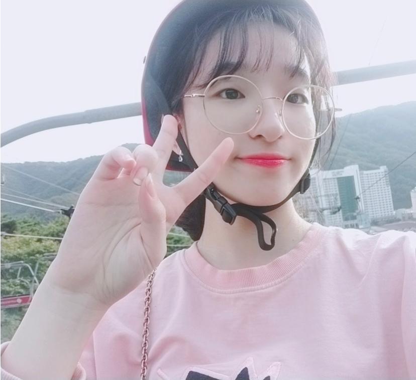 EunBeen Kim