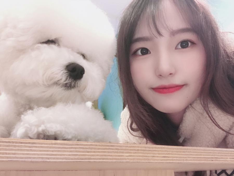 Jiwoo Kim