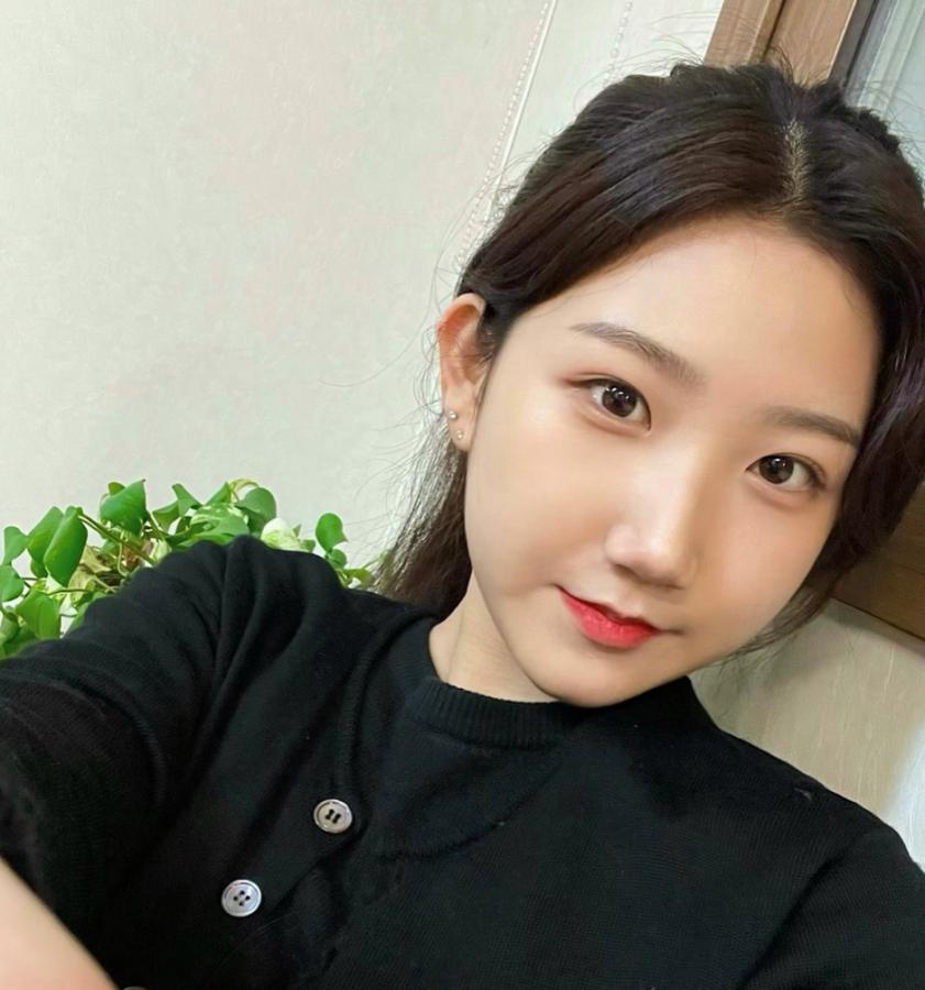 Eunsol Cho