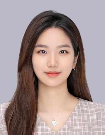 Photo of Daeun Lee