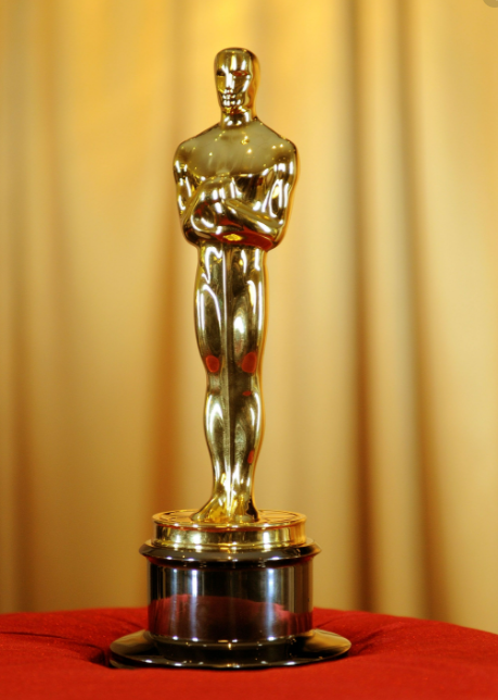 'Minari' takes home an Academy Award