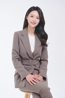 Jiho Hong