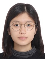 Photo of Yun Kim